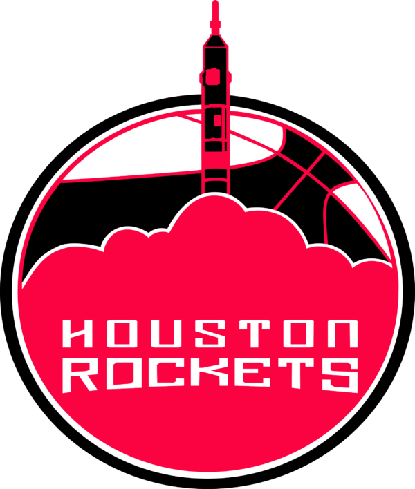 houston rockets 05 Vectorency Houston Rockets Logo NBA - Houston Rockets SVG - Houston Rockets Vector - Houston Rockets Clipart - Basketball Bundle - SVG, DXF, EPS, PNG Instant Download NBA - Files For Silhouette, Files For Cricut