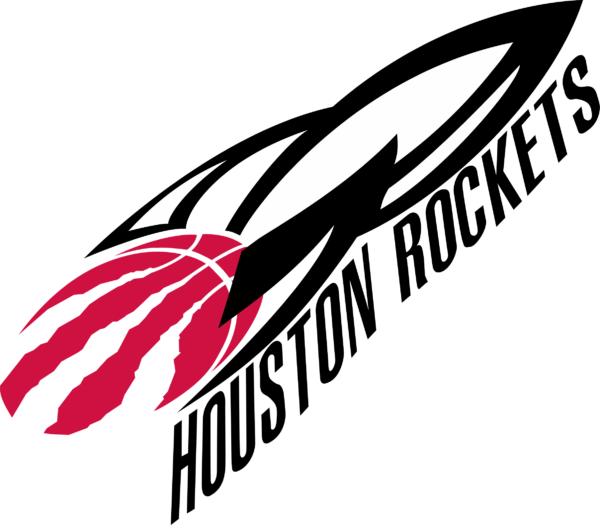 houston rockets 07 Vectorency Houston Rockets Logo NBA - Houston Rockets SVG - Houston Rockets Vector - Houston Rockets Clipart - Basketball Bundle - SVG, DXF, EPS, PNG Instant Download NBA - Files For Silhouette, Files For Cricut