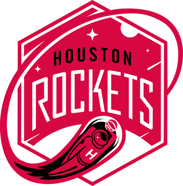 houston rockets 08 Vectorency Houston Rockets Logo NBA - Houston Rockets SVG - Houston Rockets Vector - Houston Rockets Clipart - Basketball Bundle - SVG, DXF, EPS, PNG Instant Download NBA - Files For Silhouette, Files For Cricut