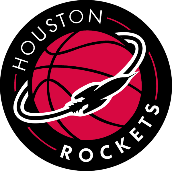 houston rockets 13 Vectorency Houston Rockets Logo NBA - Houston Rockets SVG - Houston Rockets Vector - Houston Rockets Clipart - Basketball Bundle - SVG, DXF, EPS, PNG Instant Download NBA - Files For Silhouette, Files For Cricut