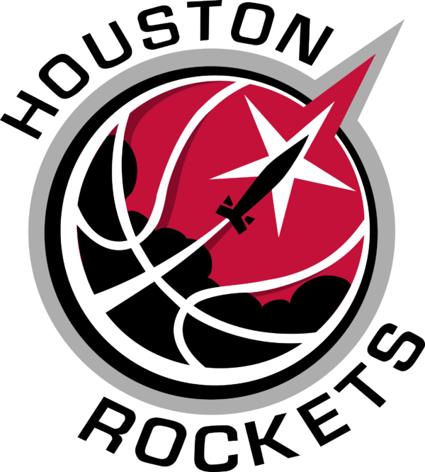 houston rockets 20 Vectorency Houston Rockets Logo NBA - Houston Rockets SVG - Houston Rockets Vector - Houston Rockets Clipart - Basketball Bundle - SVG, DXF, EPS, PNG Instant Download NBA - Files For Silhouette, Files For Cricut