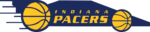 pacers-06