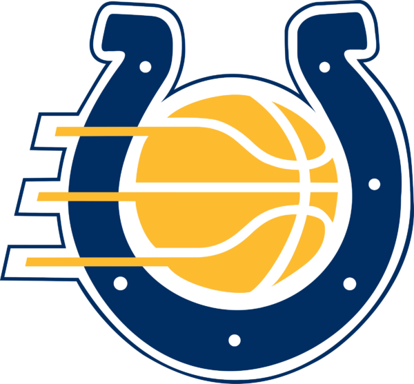 pacers 11 Vectorency Indiana Pacers Logo NBA – Indiana Pacers SVG – Indiana Pacers Vector – Indiana Pacers Clipart – Basketball Bundle – SVG, DXF, PNG, EPS Instant Download NBA – Files for Silhouette, files for Cricut.