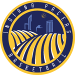 pacers-12