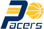 pacers-13
