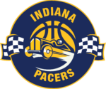 pacers-14