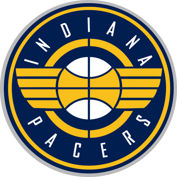 pacers 16 Vectorency Indiana Pacers Logo NBA – Indiana Pacers SVG – Indiana Pacers Vector – Indiana Pacers Clipart – Basketball Bundle – SVG, DXF, PNG, EPS Instant Download NBA – Files for Silhouette, files for Cricut.