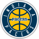 pacers-17