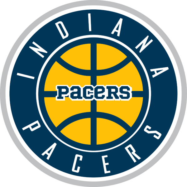 pacers 17 Vectorency Indiana Pacers Logo NBA – Indiana Pacers SVG – Indiana Pacers Vector – Indiana Pacers Clipart – Basketball Bundle – SVG, DXF, PNG, EPS Instant Download NBA – Files for Silhouette, files for Cricut.