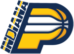 pacers-20