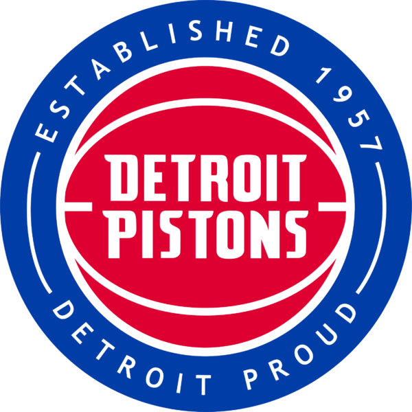 pistons 06 2 Vectorency Detroit Pistons Logo NBA, Detroit Pistons SVG, Detroit Pistons Vector, Detroit Pistons Clipart, Basketball Bundle SVG, DXF, PNG, EPS Instant Download NBA, Files for Silhouette