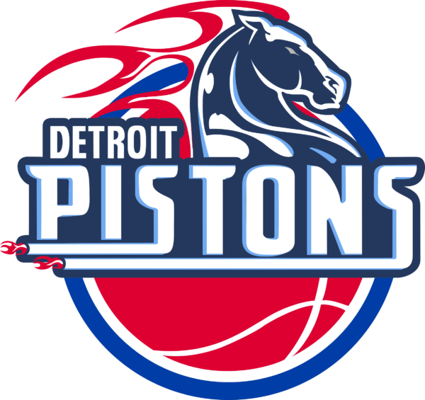 pistons 14 Vectorency Detroit Pistons Logo NBA, Detroit Pistons SVG, Detroit Pistons Vector, Detroit Pistons Clipart, Basketball Bundle SVG, DXF, PNG, EPS Instant Download NBA, Files for Silhouette