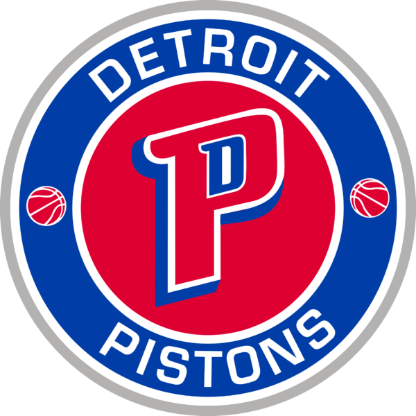 pistons 21 Vectorency Detroit Pistons Logo NBA, Detroit Pistons SVG, Detroit Pistons Vector, Detroit Pistons Clipart, Basketball Bundle SVG, DXF, PNG, EPS Instant Download NBA, Files for Silhouette