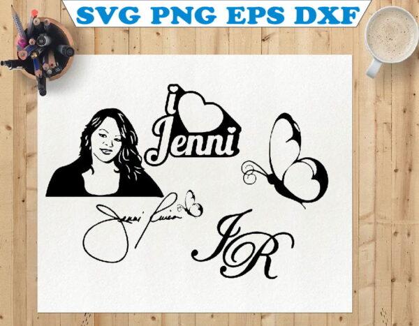 wtm 01 109 Vectorency Jenni Rivera SVG Bundle, PNG, Cricut, Silhouette, Cricut SVG, Silhouette SVG, Jenni Rivera Clipart, Jenni Rivera Signature