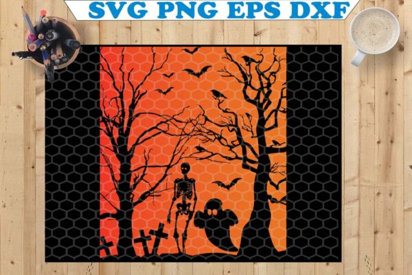 wtm 5 Vectorency Witch SVG, Halloween Witch SVG, Halloween SVG, Cricut, Halloween