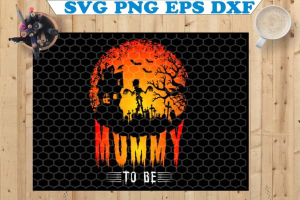 wtm copy 49 Vectorency Mummy To Be SVG, Mummy To Be Cut File, Cut File, Halloween Cut File, Halloween SVG, Mummy SVG, Maternity SVG, Maternity Cut File