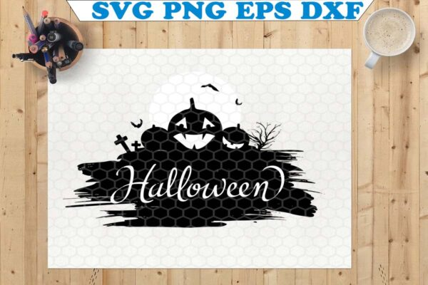 wtm copy 60 Vectorency Halloween SVG, Halloween Vector, Witch SVG, Ghost SVG, Witch Shirt SVG, Sarcastic SVG, Funny Mom SVG, Cut Files for Cricut, Silhouette, Pumpkin SVG