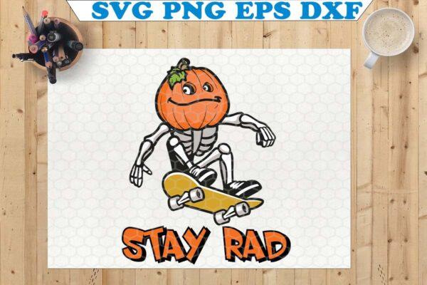 wtm copy 64 Vectorency Skateboarding Skeleton Boys Skater Skateboard Halloween SVG, Skeleton SVG, Happy Halloween SVG, Skater Halloween, Skater Gift